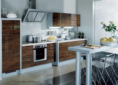 k chenstudio in wei ensee m we k chen m bel und. Black Bedroom Furniture Sets. Home Design Ideas